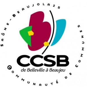Communauté de Communes Saône Beaujolais