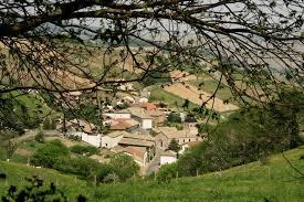 Vauxrenard - Beaujolais - Rhone - Vie pratique et associative